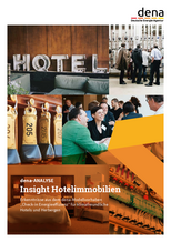 dena-Analyse Insight Hotelimmobilien